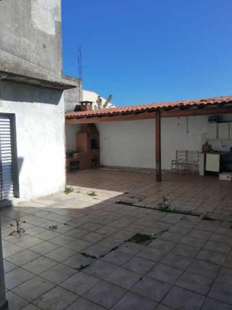 851022014697820 - Casa 3 quartos à venda Jardim Esperança, Mogi das Cruzes - R$ 335.000 - BICA30062 - 6