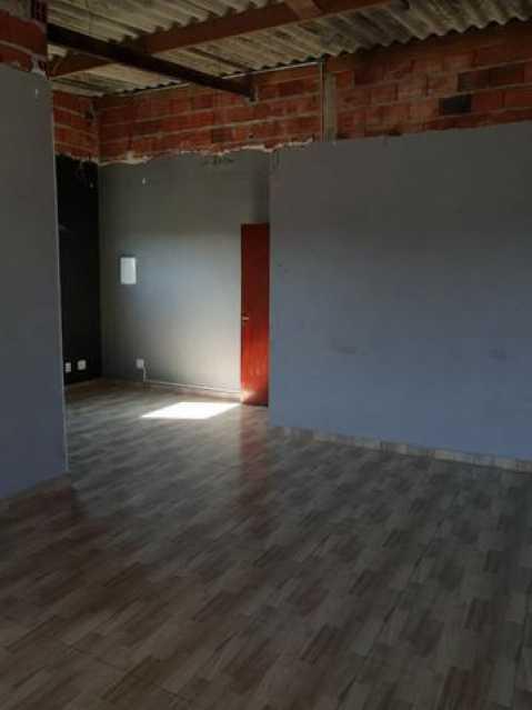 854022011233944 - Casa 3 quartos à venda Jardim Esperança, Mogi das Cruzes - R$ 335.000 - BICA30062 - 8