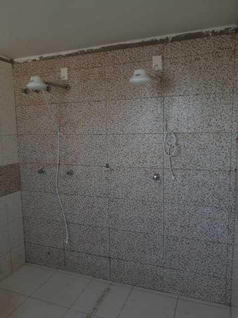 854022017193874 - Casa 3 quartos à venda Jardim Esperança, Mogi das Cruzes - R$ 335.000 - BICA30062 - 9