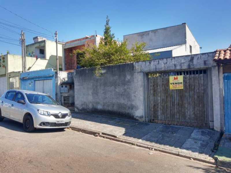 854022019143739 - Casa 3 quartos à venda Jardim Esperança, Mogi das Cruzes - R$ 335.000 - BICA30062 - 10