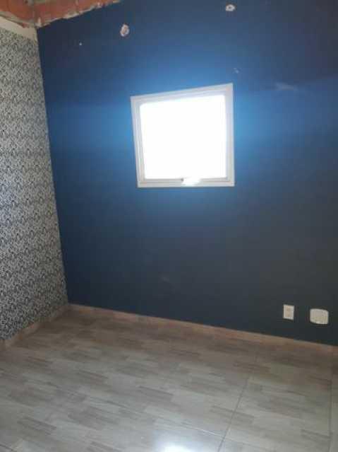 855022011157537 - Casa 3 quartos à venda Jardim Esperança, Mogi das Cruzes - R$ 335.000 - BICA30062 - 11