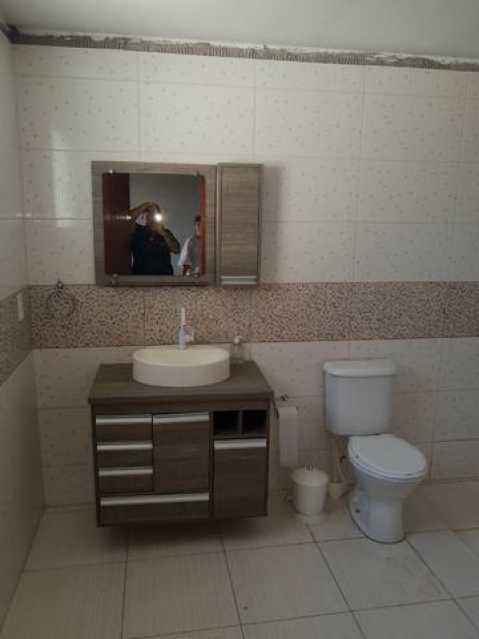 855022013541509 - Casa 3 quartos à venda Jardim Esperança, Mogi das Cruzes - R$ 335.000 - BICA30062 - 12