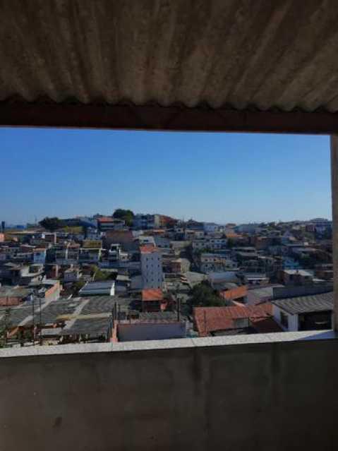 856022012064828 - Casa 3 quartos à venda Jardim Esperança, Mogi das Cruzes - R$ 335.000 - BICA30062 - 15