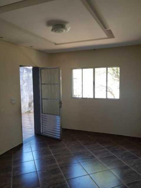856022015368565 - Casa 3 quartos à venda Jardim Esperança, Mogi das Cruzes - R$ 335.000 - BICA30062 - 18