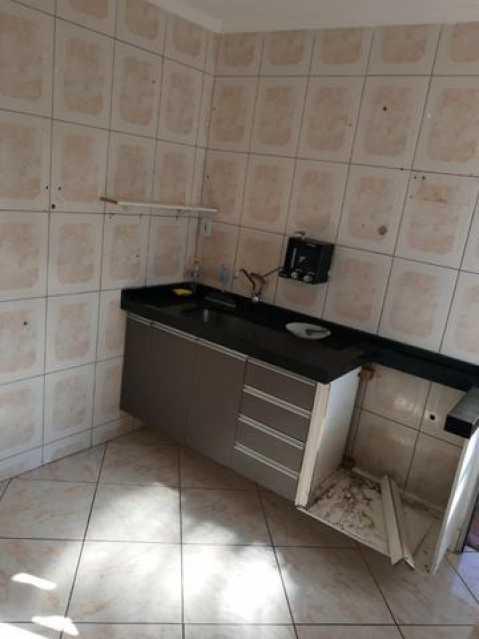 858022013850539 - Casa 3 quartos à venda Jardim Esperança, Mogi das Cruzes - R$ 335.000 - BICA30062 - 19