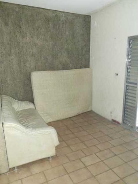 858022017530641 - Casa 3 quartos à venda Jardim Esperança, Mogi das Cruzes - R$ 335.000 - BICA30062 - 20