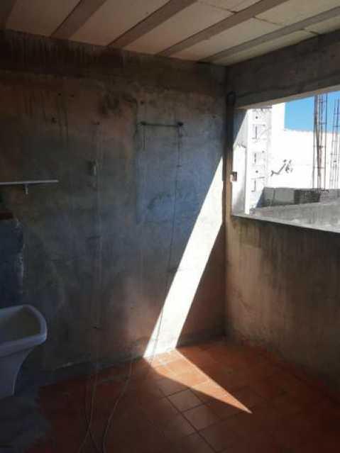 858022019914613 - Casa 3 quartos à venda Jardim Esperança, Mogi das Cruzes - R$ 335.000 - BICA30062 - 21