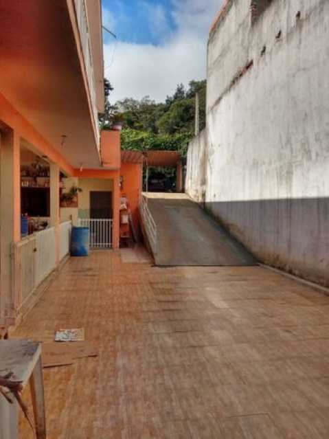 443067411695844 - Casa 2 quartos à venda Porteira Preta, Mogi das Cruzes - R$ 320.000 - BICA20050 - 4