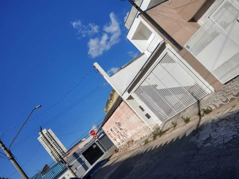 621049543985120 - Casa 3 quartos à venda Vila Rubens, Mogi das Cruzes - R$ 382.000 - BICA30064 - 1
