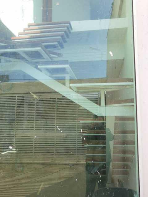 622084902554841 - Casa 3 quartos à venda Vila Rubens, Mogi das Cruzes - R$ 382.000 - BICA30064 - 3