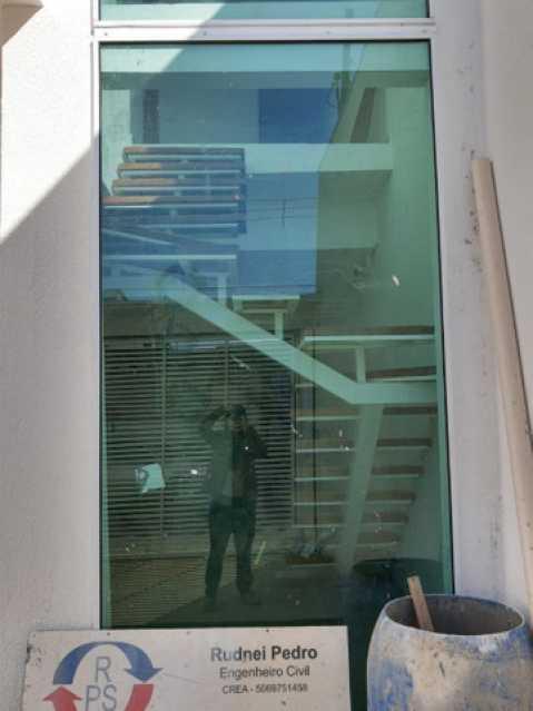 624045548228942 - Casa 3 quartos à venda Vila Rubens, Mogi das Cruzes - R$ 382.000 - BICA30064 - 4