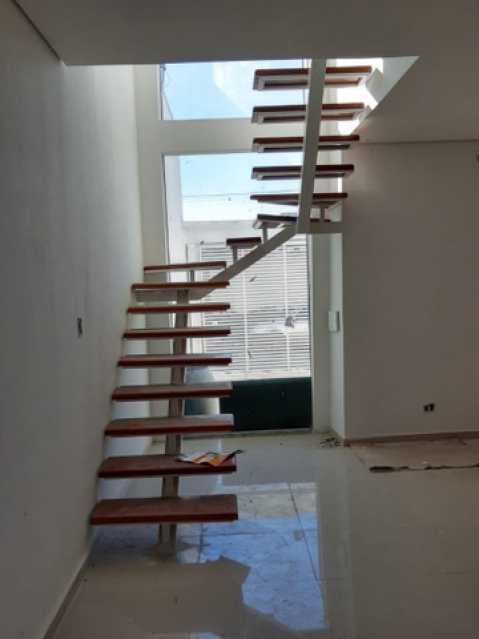 628051061130232 - Casa 3 quartos à venda Vila Rubens, Mogi das Cruzes - R$ 382.000 - BICA30064 - 6