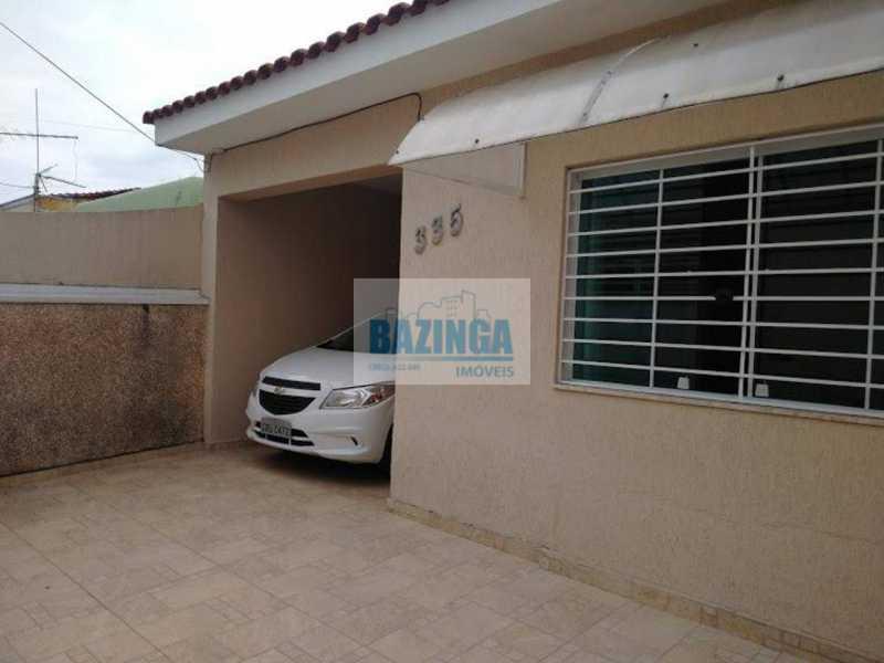 02 - Casa 3 quartos à venda Alto Ipiranga, Mogi das Cruzes - R$ 450.000 - BICA30006 - 3