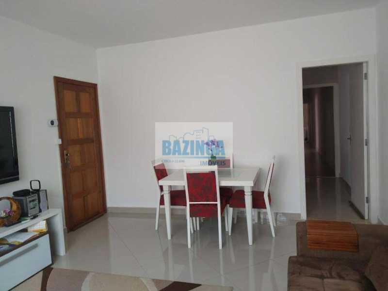 05 - Casa 3 quartos à venda Alto Ipiranga, Mogi das Cruzes - R$ 450.000 - BICA30006 - 6