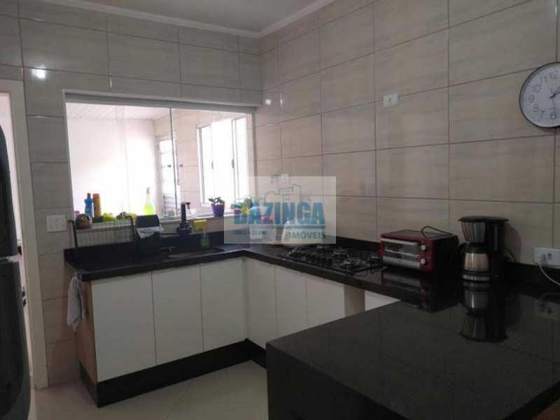 06 - Casa 3 quartos à venda Alto Ipiranga, Mogi das Cruzes - R$ 450.000 - BICA30006 - 7