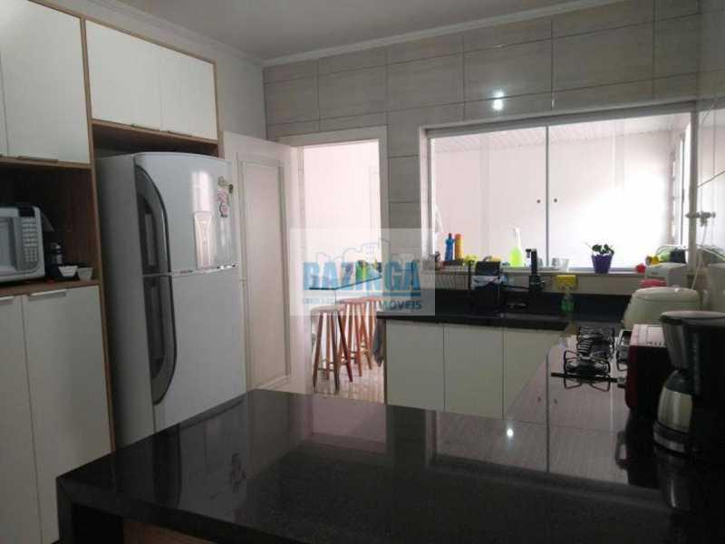 07 - Casa 3 quartos à venda Alto Ipiranga, Mogi das Cruzes - R$ 450.000 - BICA30006 - 8