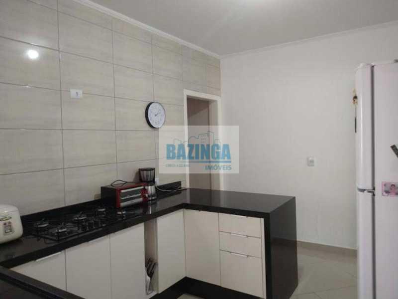08 - Casa 3 quartos à venda Alto Ipiranga, Mogi das Cruzes - R$ 450.000 - BICA30006 - 9