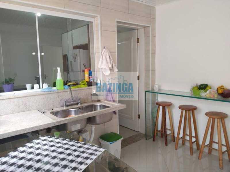 09 - Casa 3 quartos à venda Alto Ipiranga, Mogi das Cruzes - R$ 450.000 - BICA30006 - 10