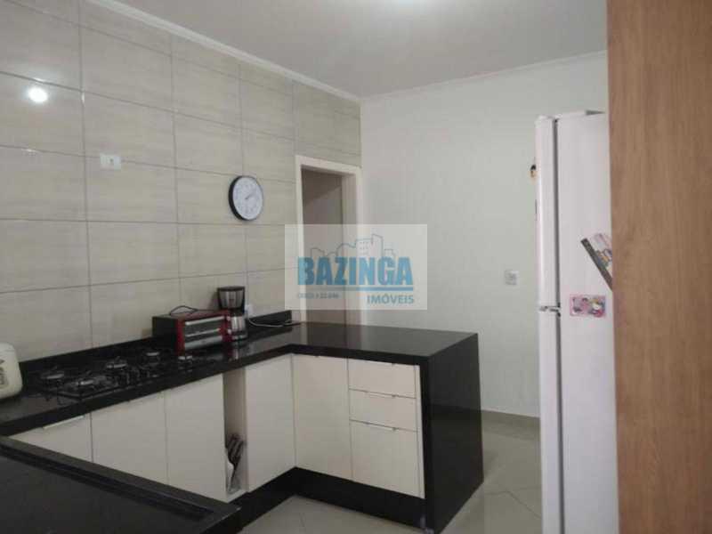12 - Casa 3 quartos à venda Alto Ipiranga, Mogi das Cruzes - R$ 450.000 - BICA30006 - 13