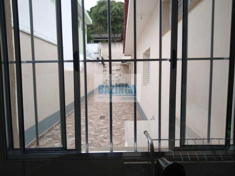 13 - Casa 3 quartos à venda Alto Ipiranga, Mogi das Cruzes - R$ 450.000 - BICA30006 - 14