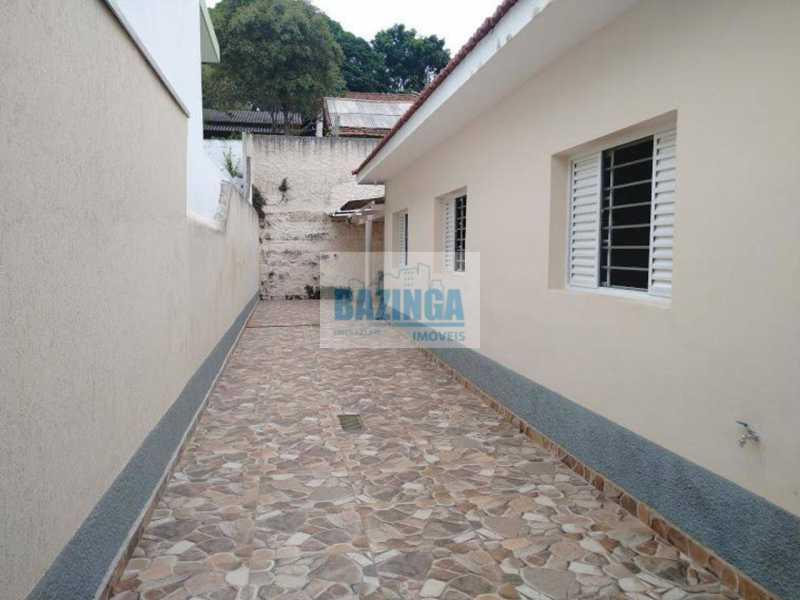 14 - Casa 3 quartos à venda Alto Ipiranga, Mogi das Cruzes - R$ 450.000 - BICA30006 - 15