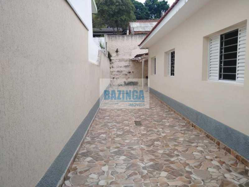 15 - Casa 3 quartos à venda Alto Ipiranga, Mogi das Cruzes - R$ 450.000 - BICA30006 - 16