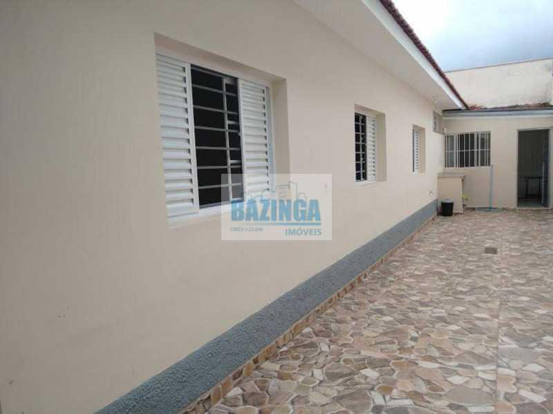 16 - Casa 3 quartos à venda Alto Ipiranga, Mogi das Cruzes - R$ 450.000 - BICA30006 - 17
