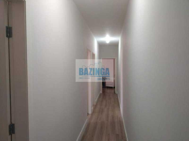 17 - Casa 3 quartos à venda Alto Ipiranga, Mogi das Cruzes - R$ 450.000 - BICA30006 - 18