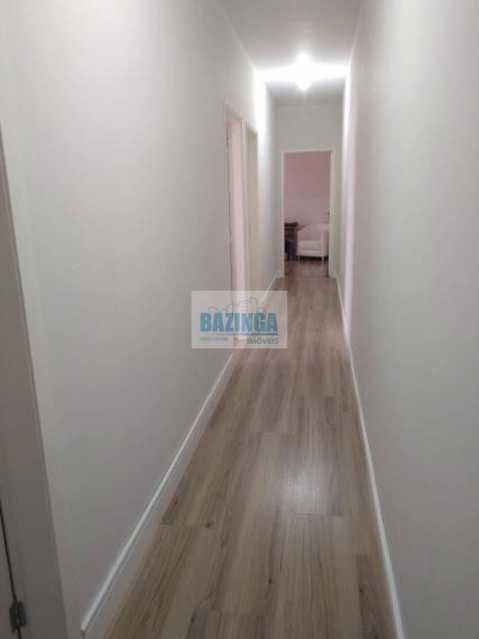 18 - Casa 3 quartos à venda Alto Ipiranga, Mogi das Cruzes - R$ 450.000 - BICA30006 - 19