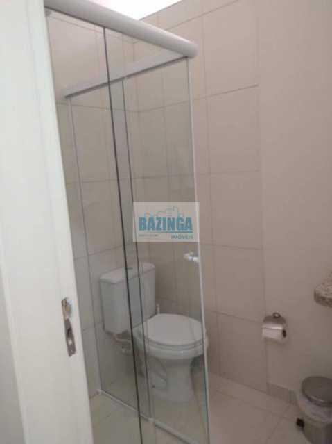 19 - Casa 3 quartos à venda Alto Ipiranga, Mogi das Cruzes - R$ 450.000 - BICA30006 - 20
