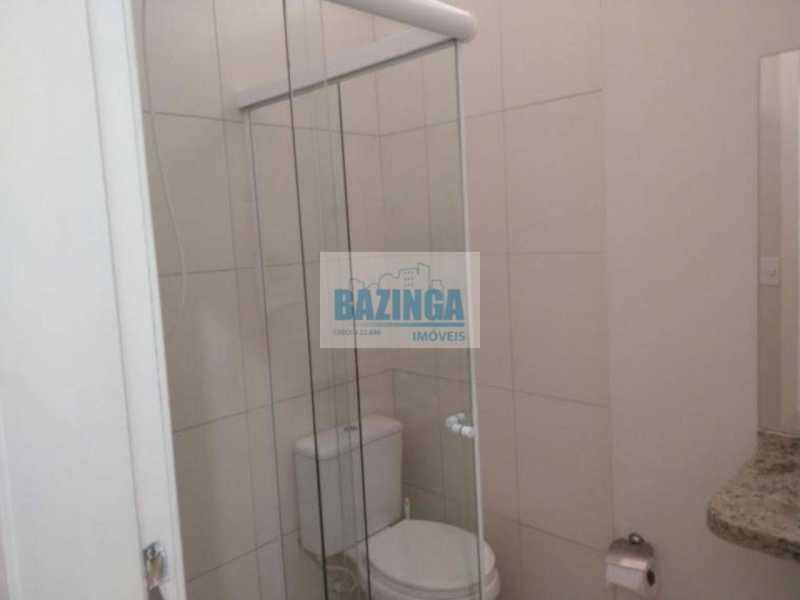 20 - Casa 3 quartos à venda Alto Ipiranga, Mogi das Cruzes - R$ 450.000 - BICA30006 - 21