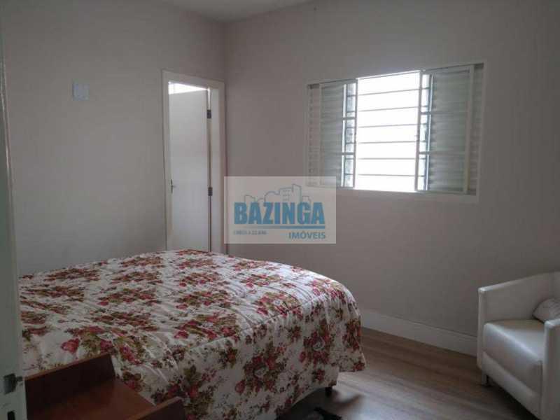 21 - Casa 3 quartos à venda Alto Ipiranga, Mogi das Cruzes - R$ 450.000 - BICA30006 - 22