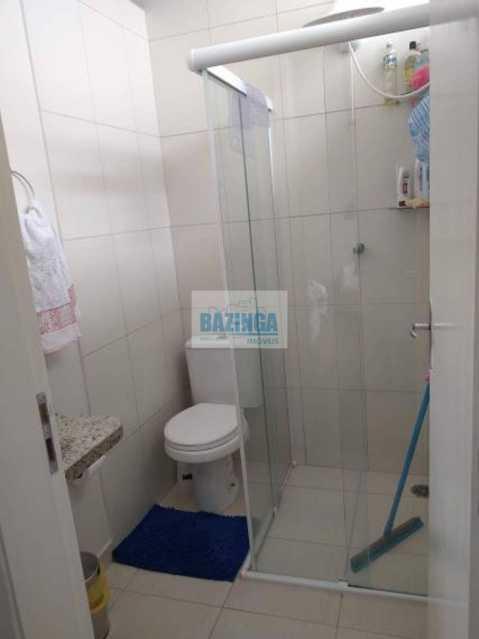 22 - Casa 3 quartos à venda Alto Ipiranga, Mogi das Cruzes - R$ 450.000 - BICA30006 - 23