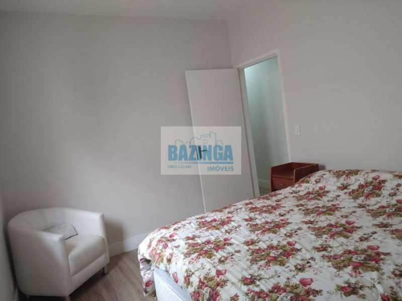 23 - Casa 3 quartos à venda Alto Ipiranga, Mogi das Cruzes - R$ 450.000 - BICA30006 - 24