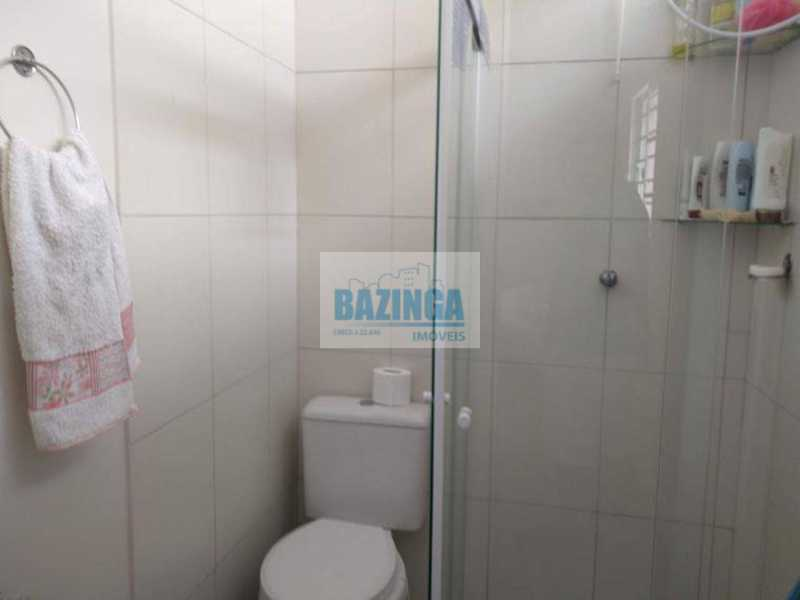 24 - Casa 3 quartos à venda Alto Ipiranga, Mogi das Cruzes - R$ 450.000 - BICA30006 - 25