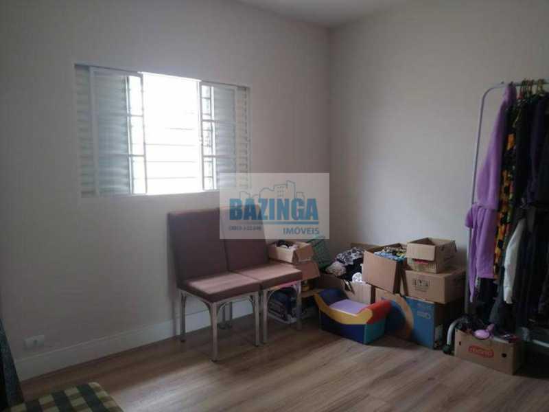 25 - Casa 3 quartos à venda Alto Ipiranga, Mogi das Cruzes - R$ 450.000 - BICA30006 - 26