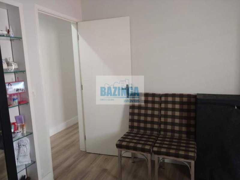26 - Casa 3 quartos à venda Alto Ipiranga, Mogi das Cruzes - R$ 450.000 - BICA30006 - 27