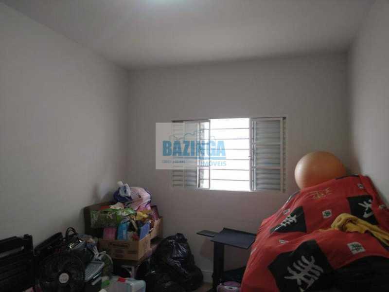 28 - Casa 3 quartos à venda Alto Ipiranga, Mogi das Cruzes - R$ 450.000 - BICA30006 - 29