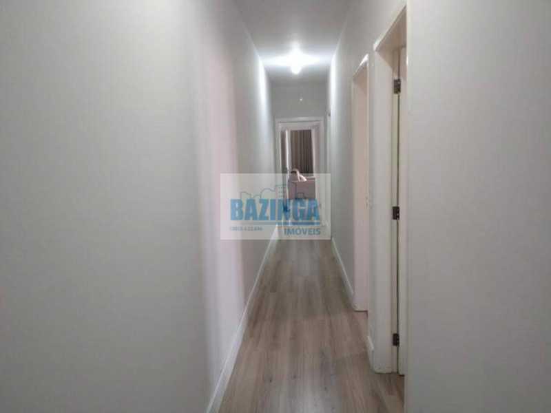 29 - Casa 3 quartos à venda Alto Ipiranga, Mogi das Cruzes - R$ 450.000 - BICA30006 - 30