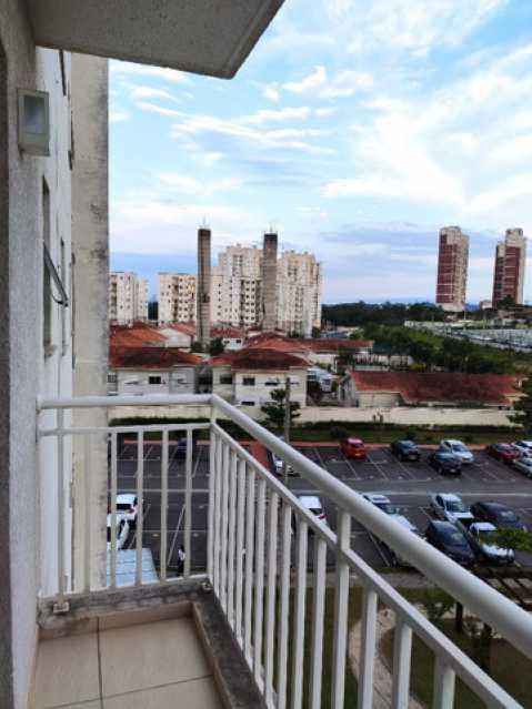 533080694072011 - Apartamento 2 quartos à venda Vila Mogilar, Mogi das Cruzes - R$ 360.000 - BIAP20100 - 10