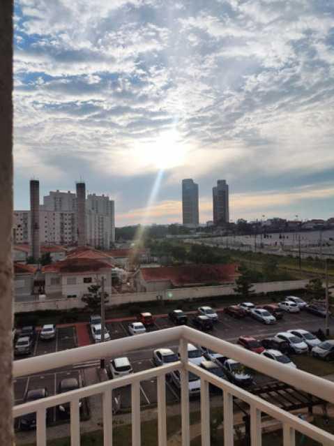 540055579061394 - Apartamento 2 quartos à venda Vila Mogilar, Mogi das Cruzes - R$ 360.000 - BIAP20100 - 18