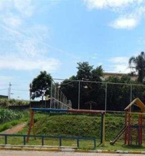 546031096508976 - Apartamento 2 quartos à venda Conjunto Residencial do Bosque, Mogi das Cruzes - R$ 125.000 - BIAP20101 - 4