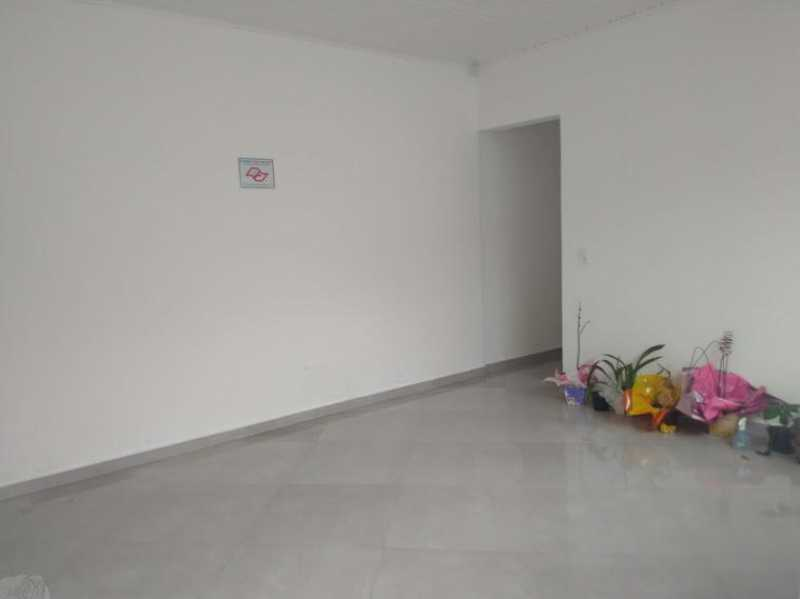 39f3d307-ff9b-1692-79ad-c6bed6 - Casa 3 quartos à venda Vila Mogilar, Mogi das Cruzes - R$ 385.000 - BICA30007 - 3