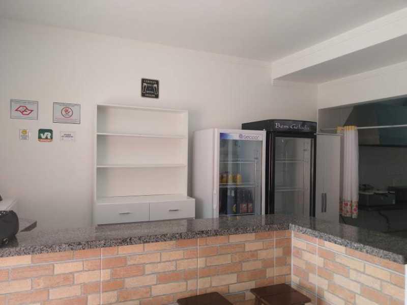 39f3d308-0a85-f084-b228-d3bbd8 - Casa 3 quartos à venda Vila Mogilar, Mogi das Cruzes - R$ 385.000 - BICA30007 - 4