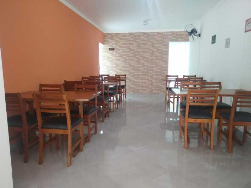 39f3d308-0bbf-7f44-ddba-904fcf - Casa 3 quartos à venda Vila Mogilar, Mogi das Cruzes - R$ 385.000 - BICA30007 - 5