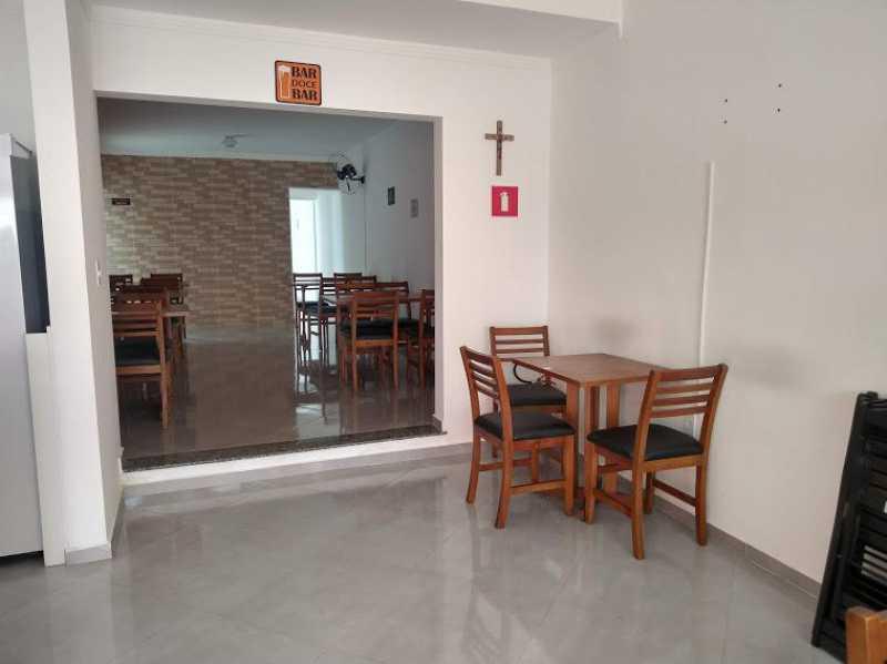 39f3d308-0c82-50ab-41a8-99b68a - Casa 3 quartos à venda Vila Mogilar, Mogi das Cruzes - R$ 385.000 - BICA30007 - 6