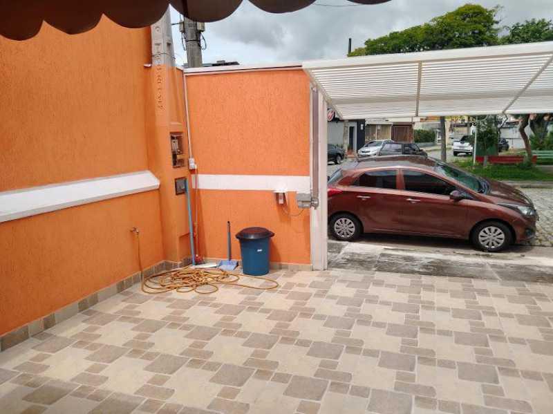 39f3d308-0e18-475c-3022-191fd3 - Casa 3 quartos à venda Vila Mogilar, Mogi das Cruzes - R$ 385.000 - BICA30007 - 8