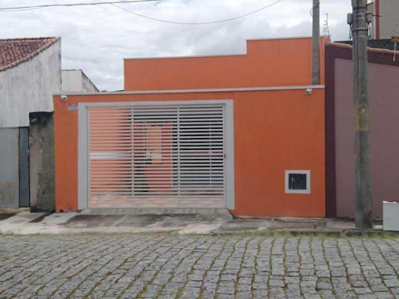 39f3d308-0fbb-60af-163e-0f7089 - Casa 3 quartos à venda Vila Mogilar, Mogi das Cruzes - R$ 385.000 - BICA30007 - 10