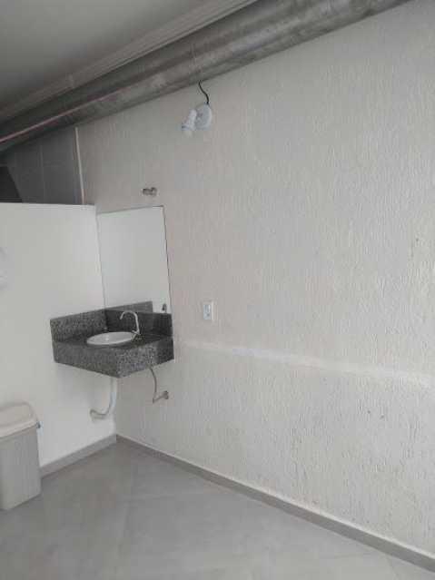 39f3d308-06aa-5419-7dbd-bc2cdd - Casa 3 quartos à venda Vila Mogilar, Mogi das Cruzes - R$ 385.000 - BICA30007 - 14