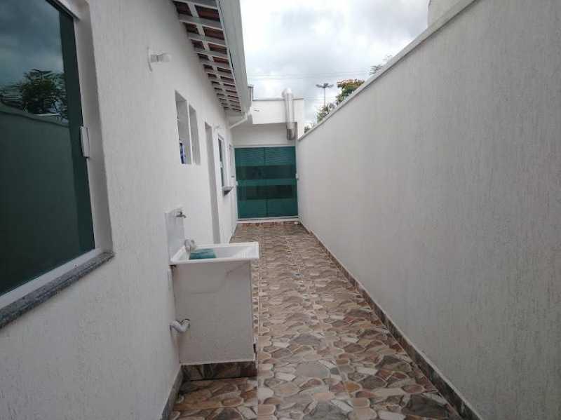 39f3d308-007e-7d38-9628-47c4df - Casa 3 quartos à venda Vila Mogilar, Mogi das Cruzes - R$ 385.000 - BICA30007 - 15